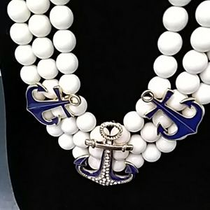*3 for $10* C.I.T.Y. NECKLACE AND EARRING SET